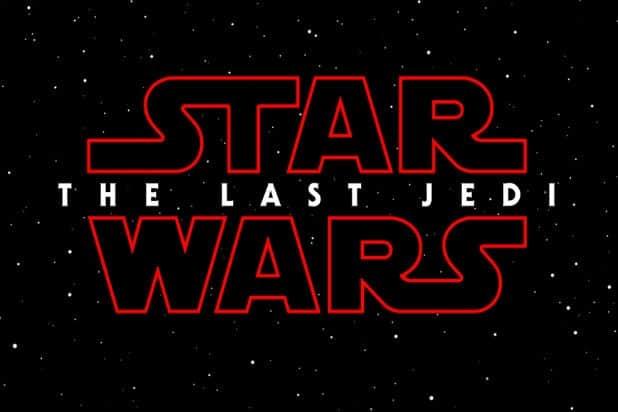 star wars the last jedi episode 8 min